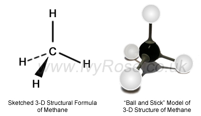 organic chemistry how to draw structures