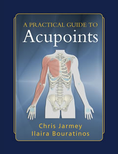 An understanding of the location and function of acupoints is crucial for acupuncturists as well as shiatsu and other practitioners