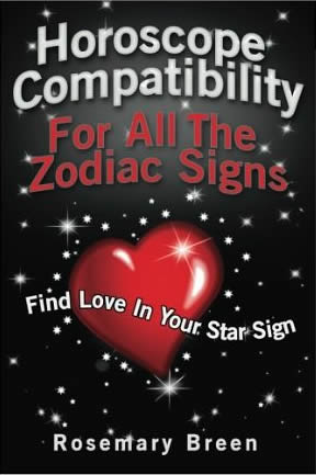 Horoscope Compatibility For All the Zodiac Signs