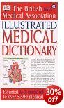 BMA Medical Dictionary