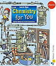 Updated New Chemistry for You Student Book: Updated Edition for All GCSE Examinations