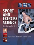 Sport and Exercise Science: An Introduction by Murray Griffin and Philip Watkins