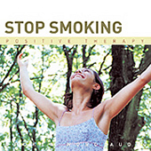 Stop Smoking CD - Click here to buy online.