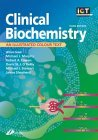 Clinical Biochemistry (Illustrated Colour Text)