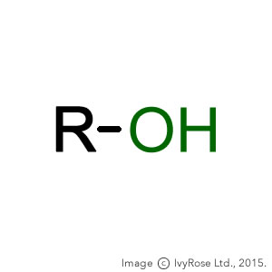 Naming alcohols names of alcohol compounds organic chemistry urtaz Image collections