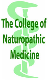 The College of Naturopathic Medicine (CNM)