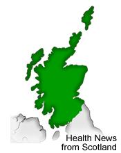 Health News from Scotland