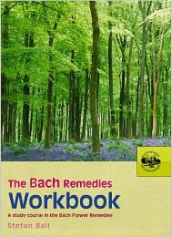 The Bach Remedies Workbook is a complete self-contained guide in the selection and use of the Bach Flower Remedies