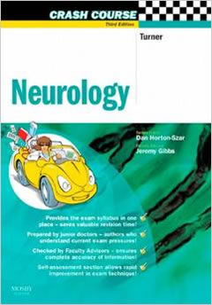 Neurology (Crash Course)