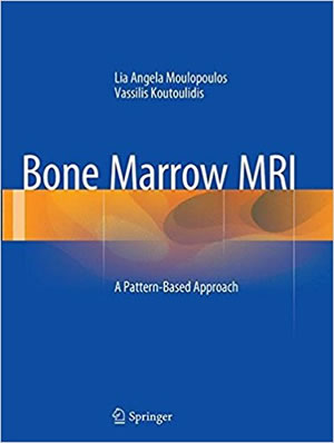 Bone Marrow MRI