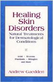 Healing Skin Disorders