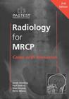 Radiology for MRCP