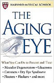 The Aging Eye (Harvard Medical School)
