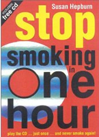 Stop Smoking in One Hour (Paperback)